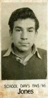 Carlos Prado Sr. photos