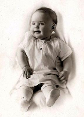 Mary Virginia Chilton photos
