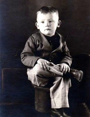 Herbert Harold Adams photos