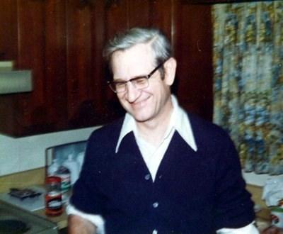 Dr. John A. Sommer photos