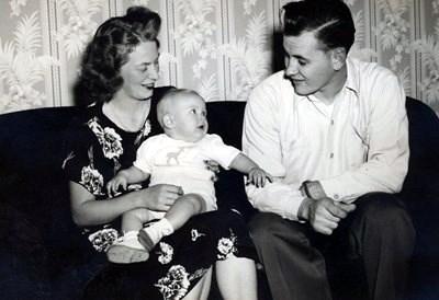 Harold L. Pierce Jr. photos