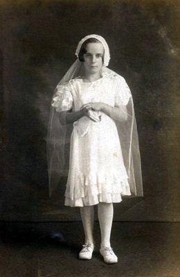 Louise C. Weston photos