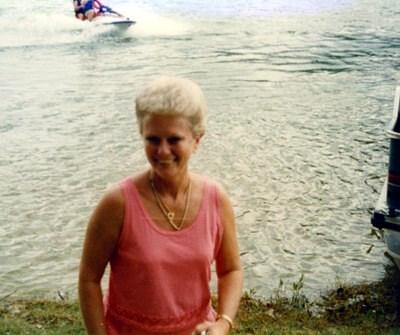 Barbara Jean Anderson photos