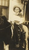 Patrick F. Sitterle photos