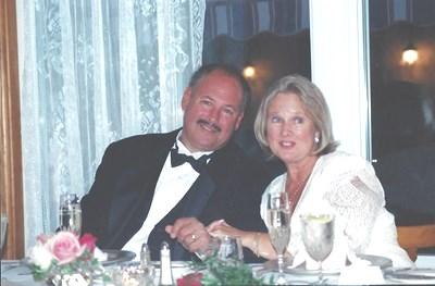 Linda R. Bush Levine photos