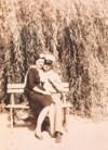 Harold E. Belcher photos