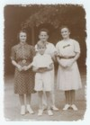 Mildred Louise Lee Harvey photos