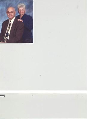 """Wilburn """"Bill"""" Ralph Cofer photos"""