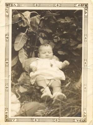 André Archambault 7 septembre 1937 au 11 janvier 2013