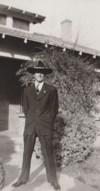 H. Gayle Coombs photos